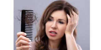 5 tips-how to stop hair fall naturally