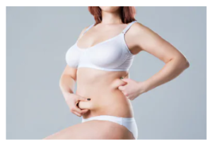 how to burn abdominal fat quickly