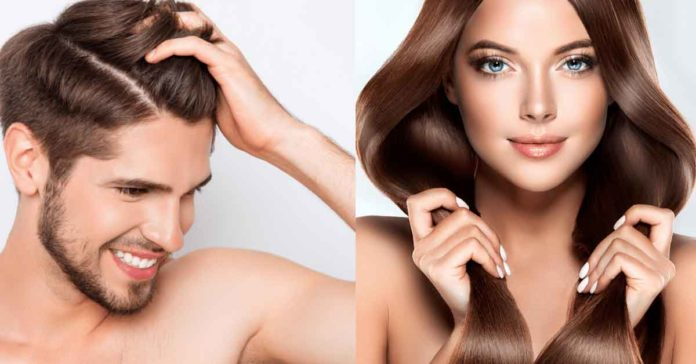 Provillus Hair Loss Treatment Reviews For Men And Women