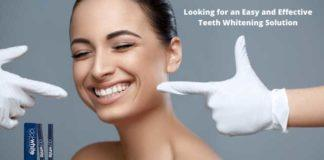 idol white teeth whitening pen reviews