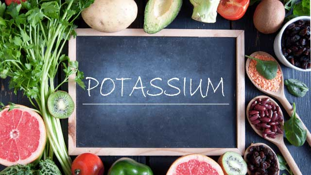 How-to-lose-a-pound-a-day-potassium