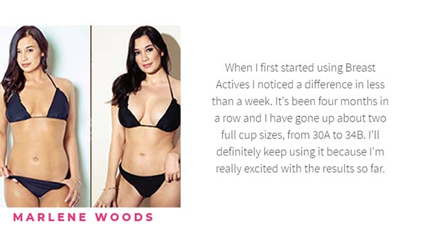 Breast-Actives-reviews