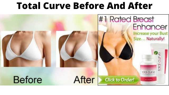 Total Curve Before And After2